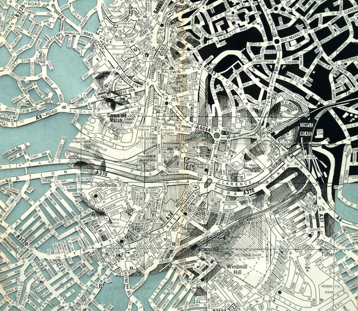 Update: Stunning Carved and Illustrated Maps by Ed Fairburn: Juxtapoz-EdFairburn-02.jpg