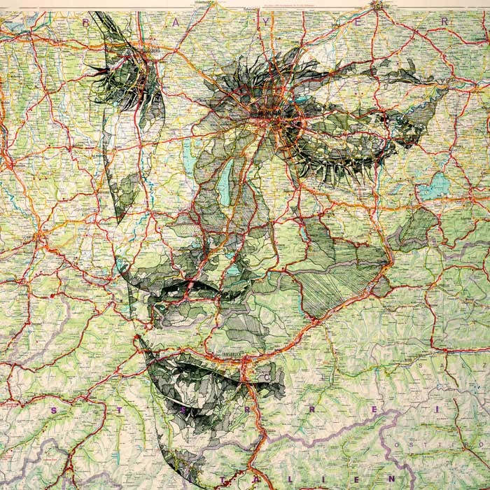 Update: Stunning Carved and Illustrated Maps by Ed Fairburn: Juxtapoz-EdFairburn-06.jpg
