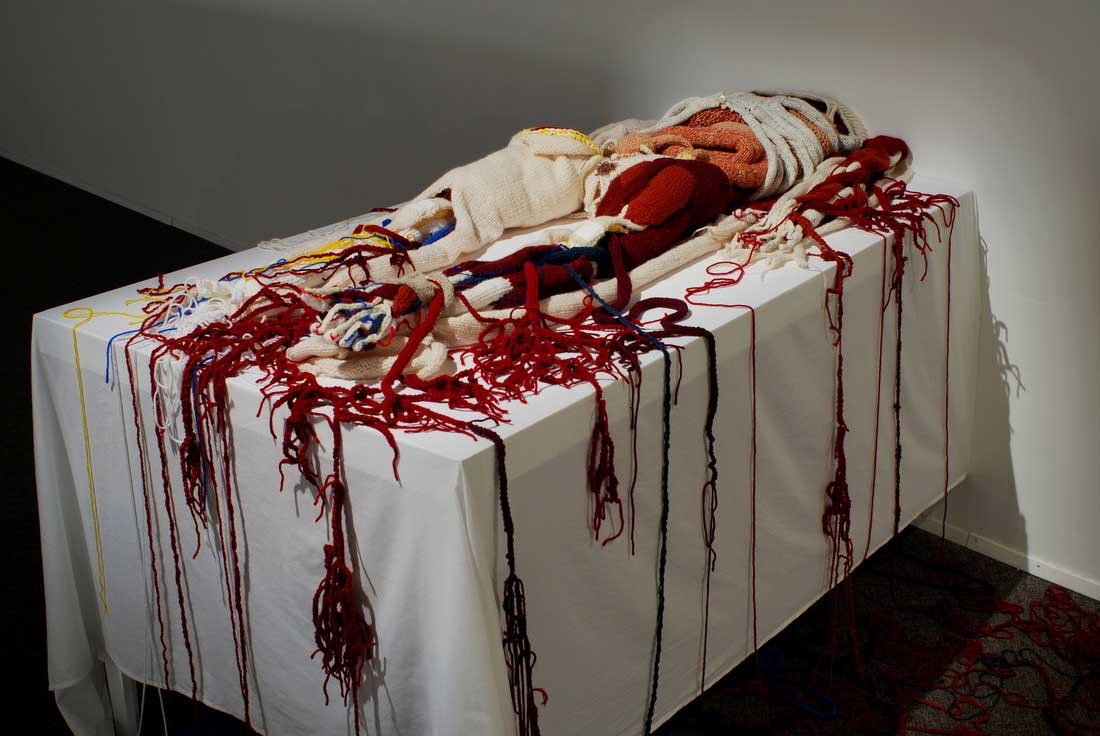 Blood, Guts, and Yarn... Knitting and Embroidery by Candace Couse: 1363923_orig.jpg