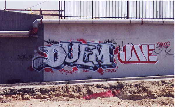 FRIDAY SPOTLIGHT: DUEM: jux_duem10.jpg
