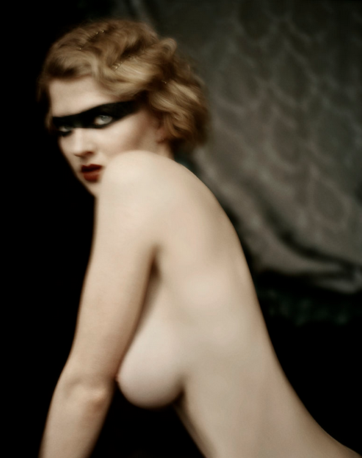 Femme by Signe Vilstrup: Screen Shot 2013-05-13 at 2.52.31 PM.png