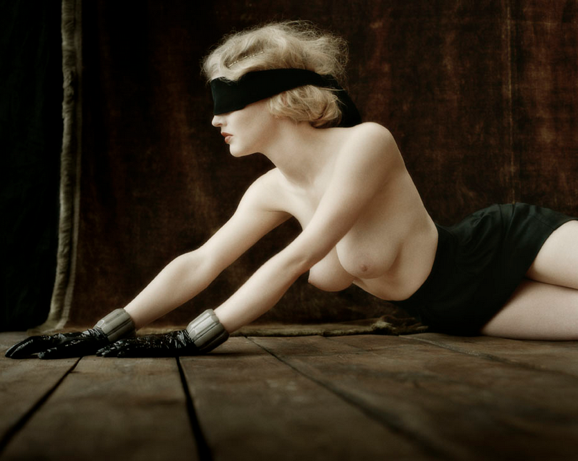Femme by Signe Vilstrup: Screen Shot 2013-05-13 at 2.53.20 PM.png