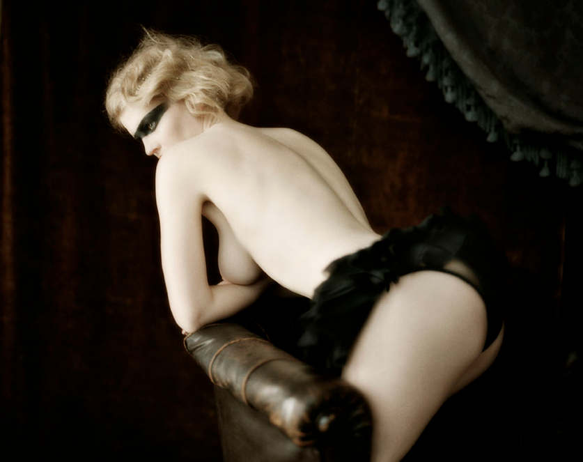 Femme by Signe Vilstrup: Screen Shot 2013-05-13 at 2.54.18 PM.png