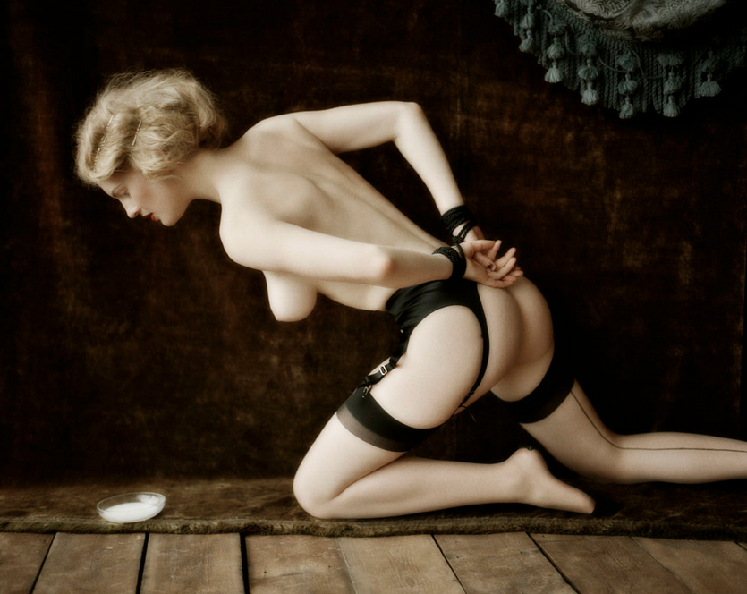 Femme by Signe Vilstrup: Screen Shot 2013-05-13 at 2.54.28 PM.png
