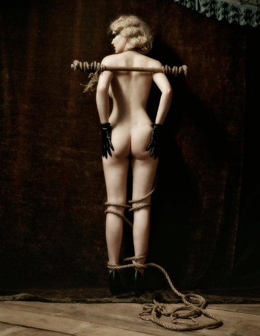 Femme by Signe Vilstrup: Screen Shot 2013-05-13 at 2.54.40 PM.png
