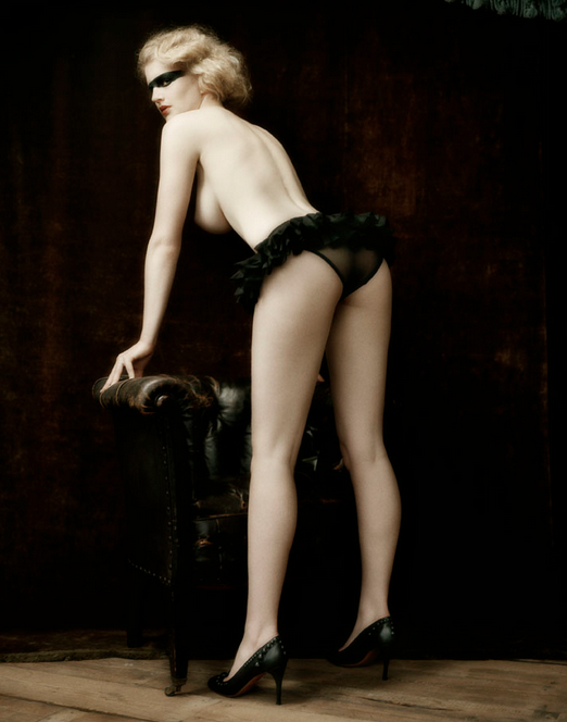 Femme by Signe Vilstrup: Screen Shot 2013-05-13 at 2.54.54 PM.png