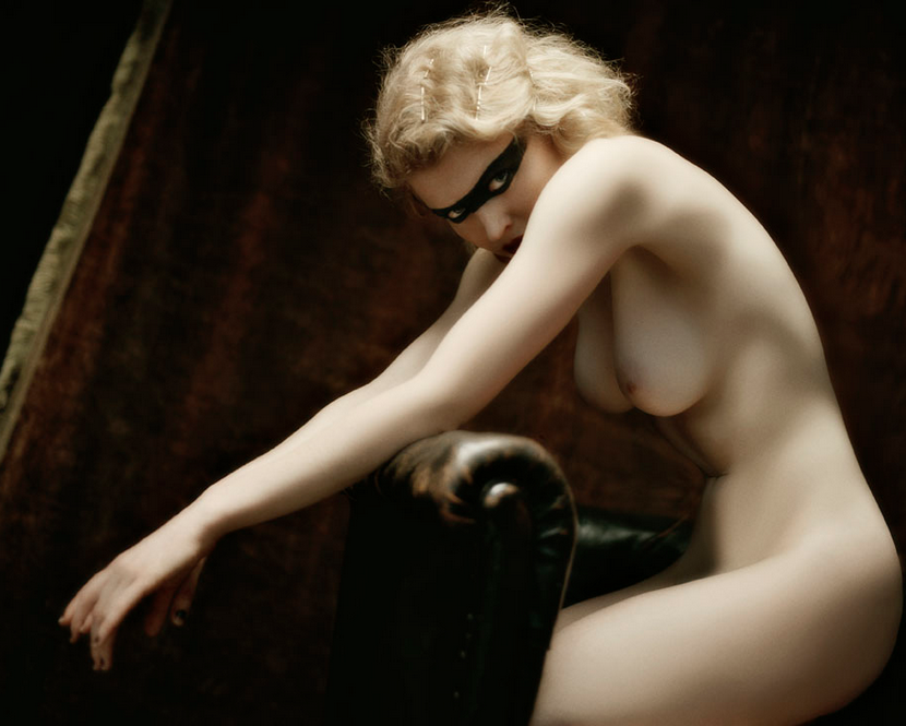 Femme by Signe Vilstrup: Screen Shot 2013-05-13 at 2.55.13 PM.png