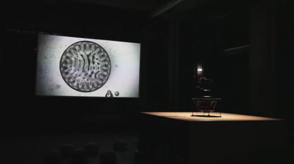 Watch: Sonic Water by Sven Meyer & Kim Porksen: Screen shot 2013-05-13 at 10.34.19 PM.png