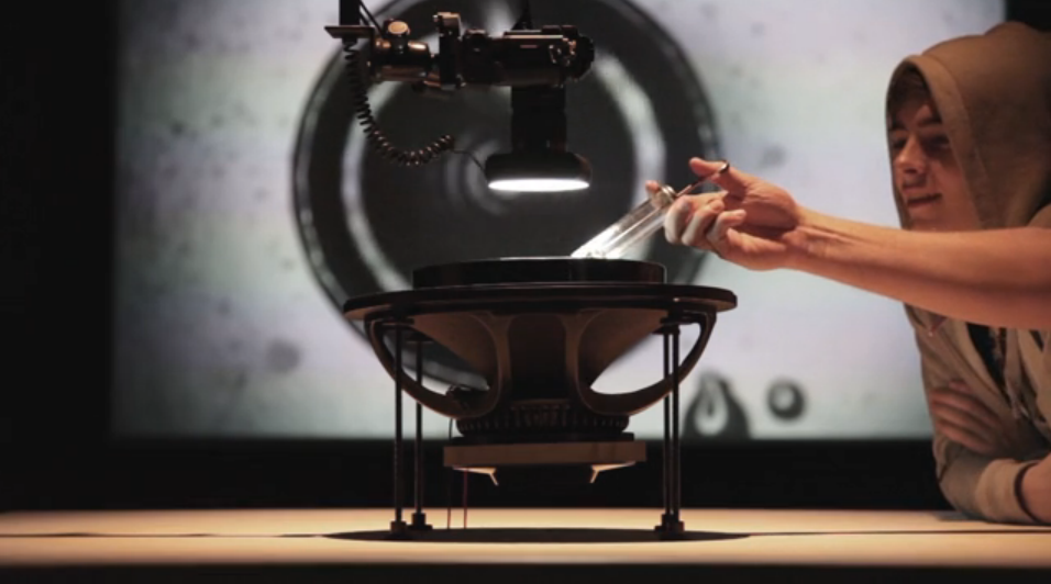Watch: Sonic Water by Sven Meyer & Kim Porksen: Screen shot 2013-05-13 at 10.34.46 PM.png