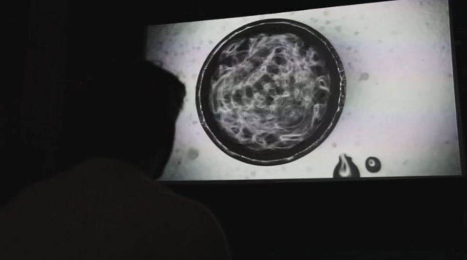 Watch: Sonic Water by Sven Meyer & Kim Porksen: Screen shot 2013-05-13 at 10.34.57 PM.png