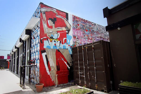 New murals from Anthony Lister in Miami: jux_anthony_lister1.jpg