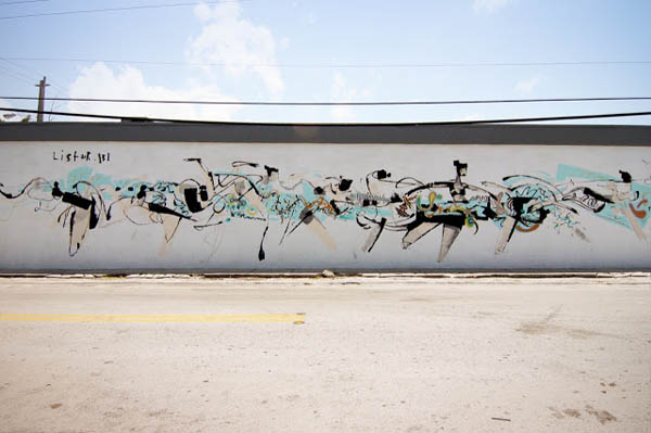 New murals from Anthony Lister in Miami: jux_anthony_lister5.jpg