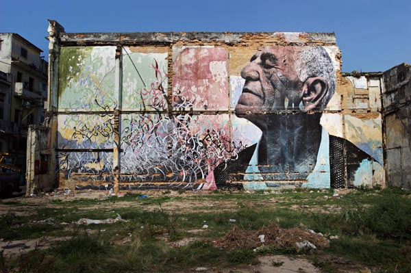 """The Wrinkles of the City, Havana"" @ Bryce Wolkowitz Gallery: jux_jore_parra_jr4.jpg"