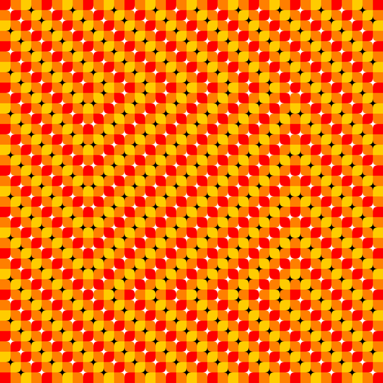 Optical Illusions by Akiyoshi Kitaoka: ACSwamp2010.jpg