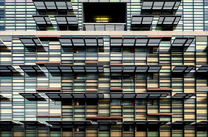 Architectural Photography by Jared Lim: buildings.jpg