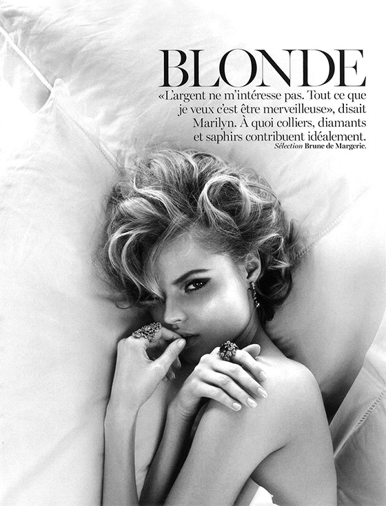 Blond Glory: Magdalena Frackowiak: the-libertine-magazine-blonde-magdalena-frackowiak-by-giampaolo-sgura-for-vogue-paris-may-2013-1.jpg