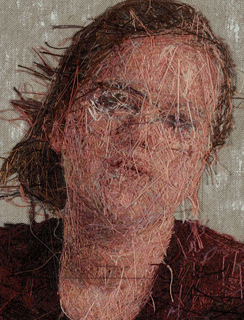 New Embroidered Portraits from Cayce Zavaglia : cayce-zavaglia21.jpg