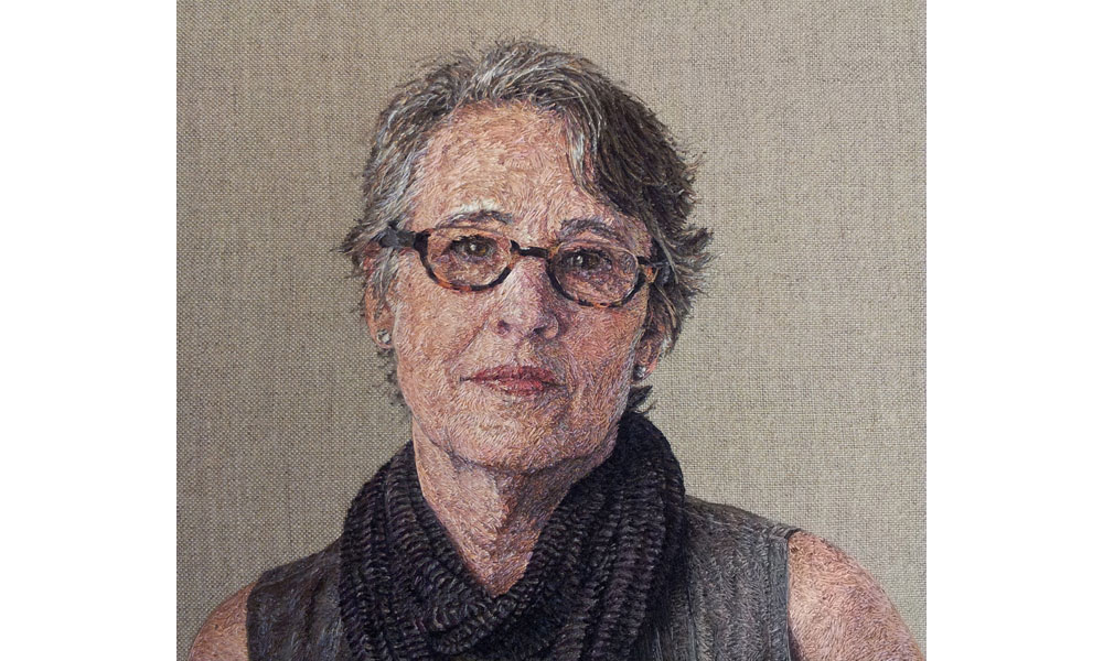 New Embroidered Portraits from Cayce Zavaglia : full-1.jpg