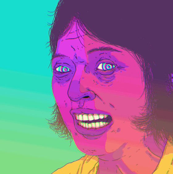 MESTREFUNGO's Trippy GIFs: Screen Shot 2013-05-22 at 2.35.11 PM.jpg
