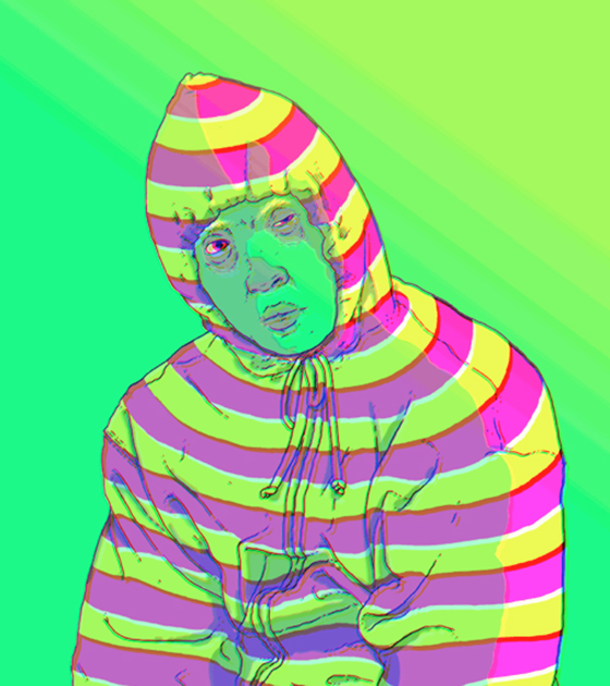 MESTREFUNGO's Trippy GIFs: Screen Shot 2013-05-22 at 2.35.18 PM.jpg
