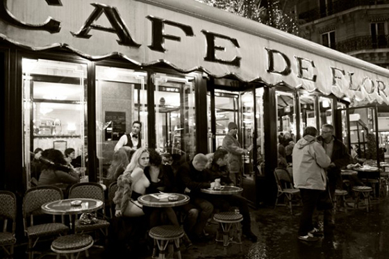 "Renee Jacobs' ""Paris"": treats-renee-jacobs-paris-3-615x410.jpg"
