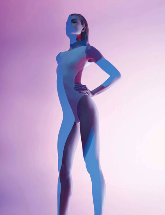 Nick Thornton Jones' Merging Bodies: tumblr_mn7d2mEp451r3ydyuo1_500.png