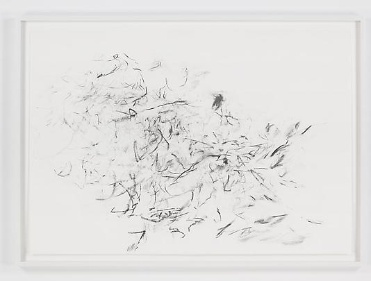 GIFs of Julie Mehretu's Meticulous, Multi-Layered Painting Process: 7158b584.jpg