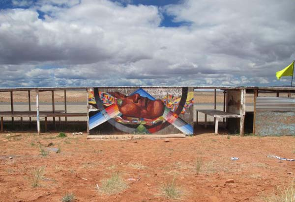 THE PAINTED DESERT PROJECT: EVER: jux_ever_painted_desert3.jpg
