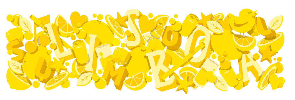 Fresh Type by Andre Beato: beato12.jpg