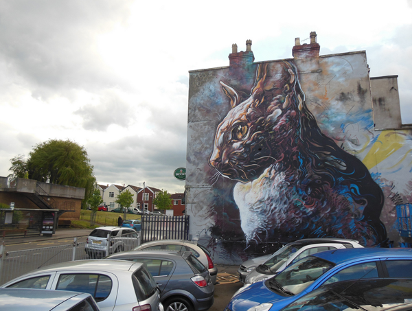 Massive cat by C215 in Bristol: jux_c2152.png