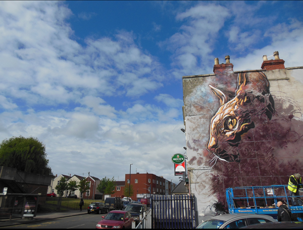 Massive cat by C215 in Bristol: jux_c2153.png