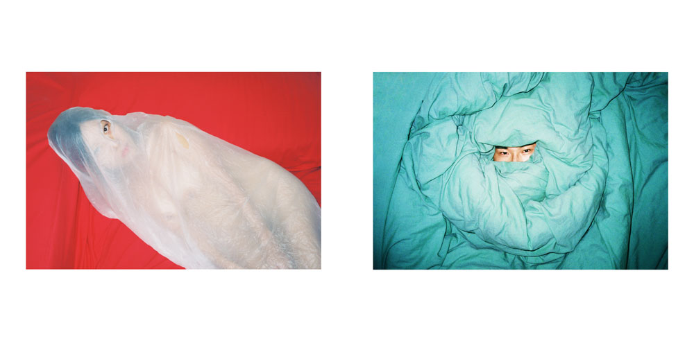 "Books: ""Republic"" by Ren Hang: RenHang-spread-5a.jpg"