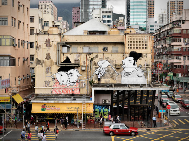 Converse Wall to Wall Hong Kong: Alex Hornest: 2013.05.23_Hong_Kong_Converse_Wall_to_Wall_1013.jpg