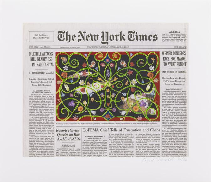 The Work of Fred Tomaselli: Screen-shot-2013-05-30-at-10.27.30-PM.jpg