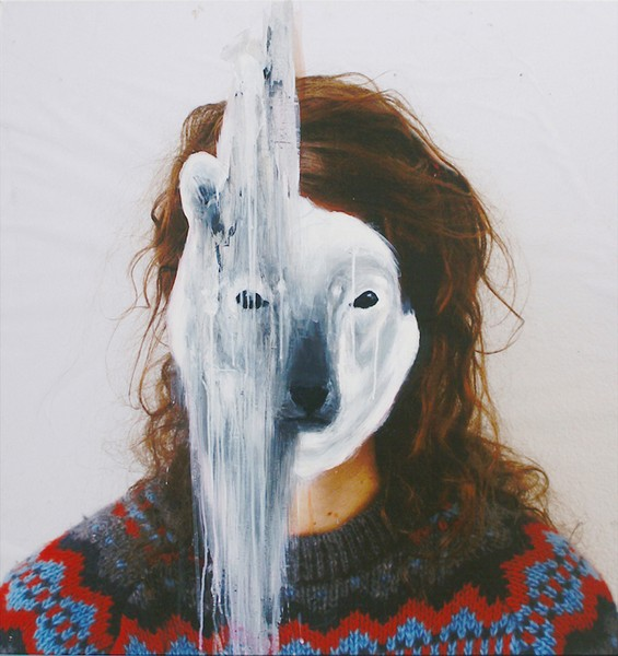 Paintings on Photographs by Charlotte Caron: Charlotte-Caron-painting6.jpg