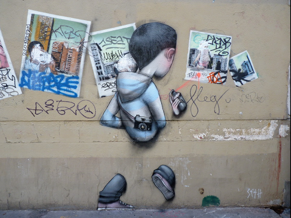 Seth Globepainter in Paris: jux_seth_globepainter2.png