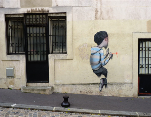 Seth Globepainter in Paris: jux_seth_globepainter3.png
