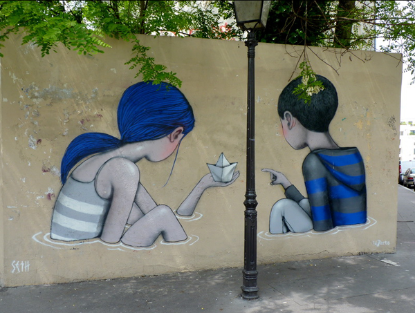 Seth Globepainter in Paris: jux_seth_globepainter4.png