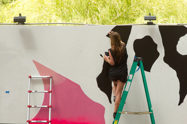 In Process: Hannah Stouffer @ The Standard Downtown, LA: A98A4558.jpg