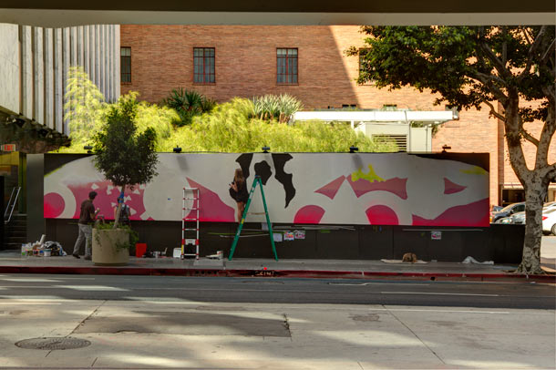 In Process: Hannah Stouffer @ The Standard Downtown, LA: A98A4570_.jpg