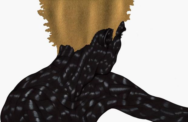 "Toyin Odutola ""My Country Has No Name"" @ Jack Shainman Gallery, NYC: Toyin-Odutola-Shainman-1-thumb-620x404-59336.jpg"