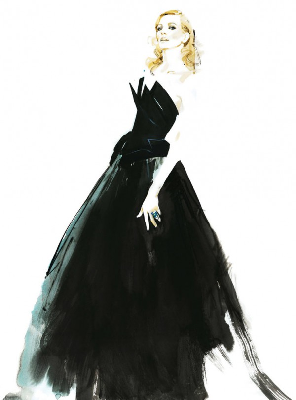 Haute Couture with David Downton: david01.jpg