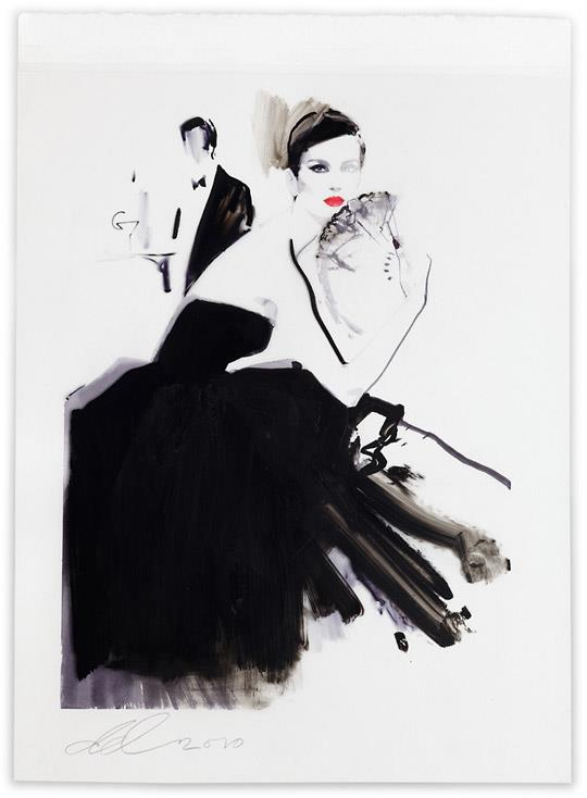 Haute Couture with David Downton: david11.jpg