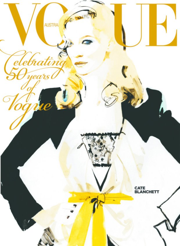 Haute Couture with David Downton: david12.jpg
