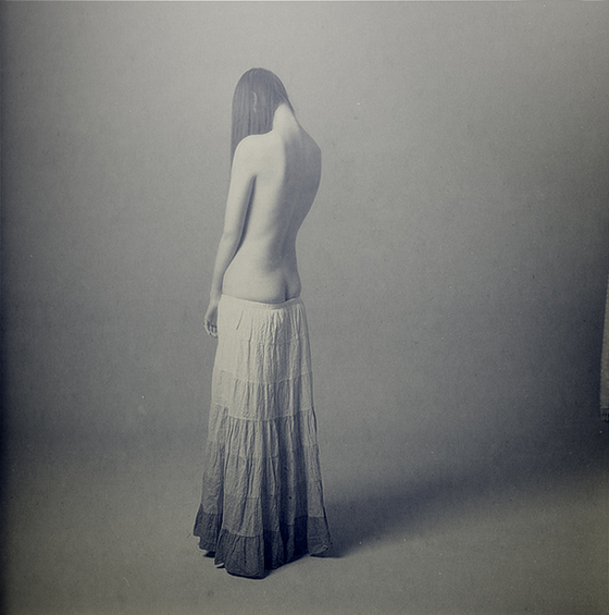 Ghostly Impressions by Eric Guo: Screen Shot 2013-06-03 at 3.07.25 PM.png