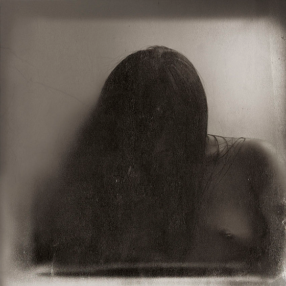 Ghostly Impressions by Eric Guo: Screen Shot 2013-06-03 at 3.10.45 PM.png