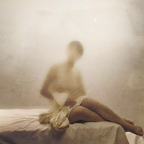 Ghostly Impressions by Eric Guo: Screen Shot 2013-06-03 at 3.11.06 PM.png