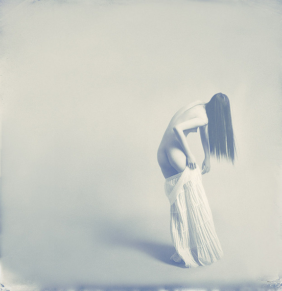 Ghostly Impressions by Eric Guo: Screen Shot 2013-06-03 at 3.12.06 PM.png