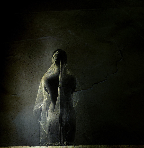Ghostly Impressions by Eric Guo: Screen Shot 2013-06-03 at 3.12.43 PM.png