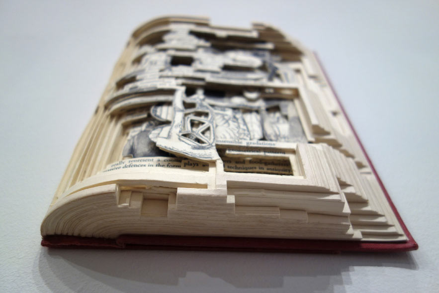 Rebound: Dissections and Excavations in Book Art: Screen-shot-2013-06-03-at-3.47.02-PM.jpg